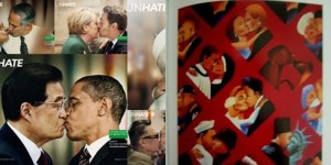 Inspiration vs Imitation: The Benetton U...