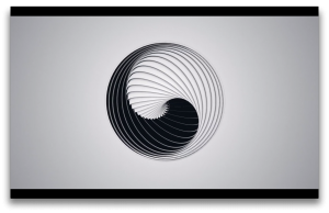 Spherikal - Ion Lucin