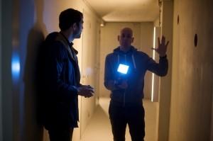 David Darts and Jason Eppink's Solar Gra...