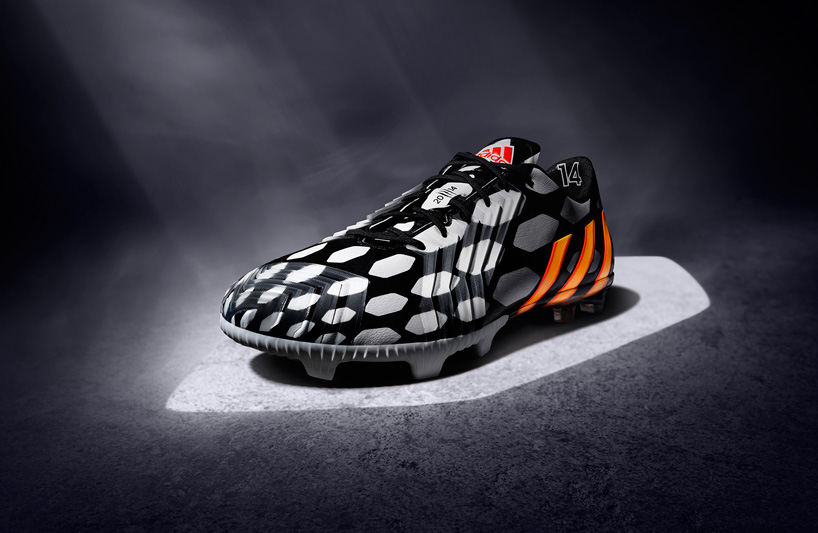 first look official site first rate adidas-battle-pack-world-cup-04 - Alfalfa Studio
