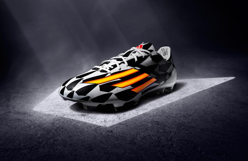 world cup adidas