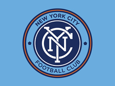 nycfc_featured_image