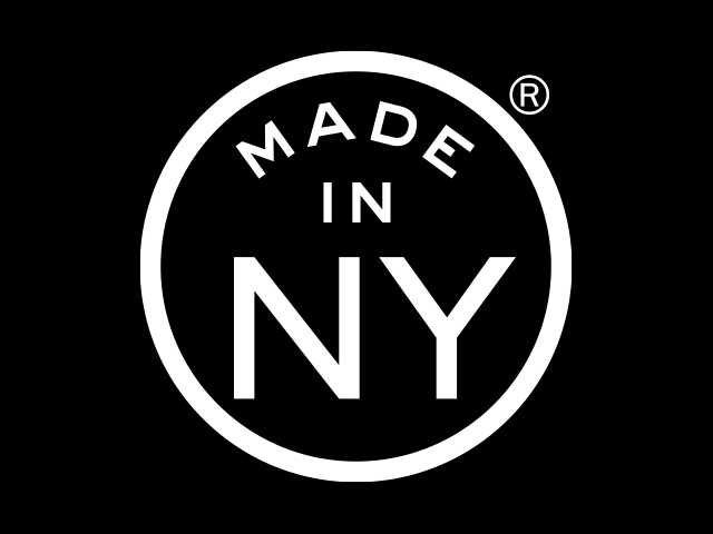branding graphic design company new york