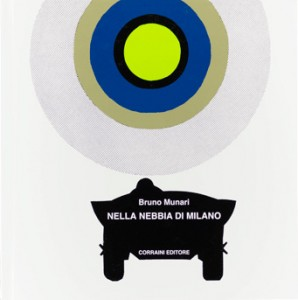 "Bruno Munari's ""Interactive"" Picture-Boo..."