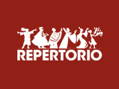 repertorio_espanol_featured_image