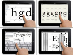 7 Typography Resources, Fun and Free!