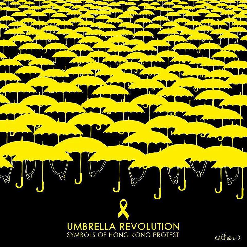 symbols_of_hong_kong_protest_umbrella_2