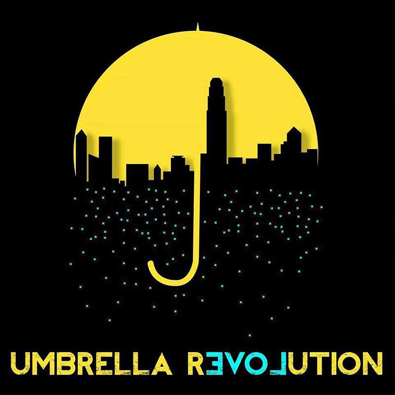 symbols_of_hong_kong_protest_umbrella_3