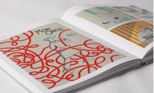 Love Film? Love Design? Here's the Perfe...