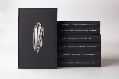 branding graphic design animation firm new york