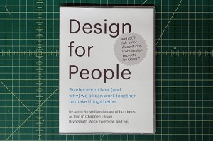 Scott Stowell: Design For People