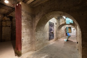 Off-the-Beaten-Path Art Galleries in NYC