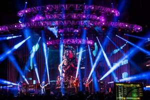 Top 10 Dave Matthews Band Songs