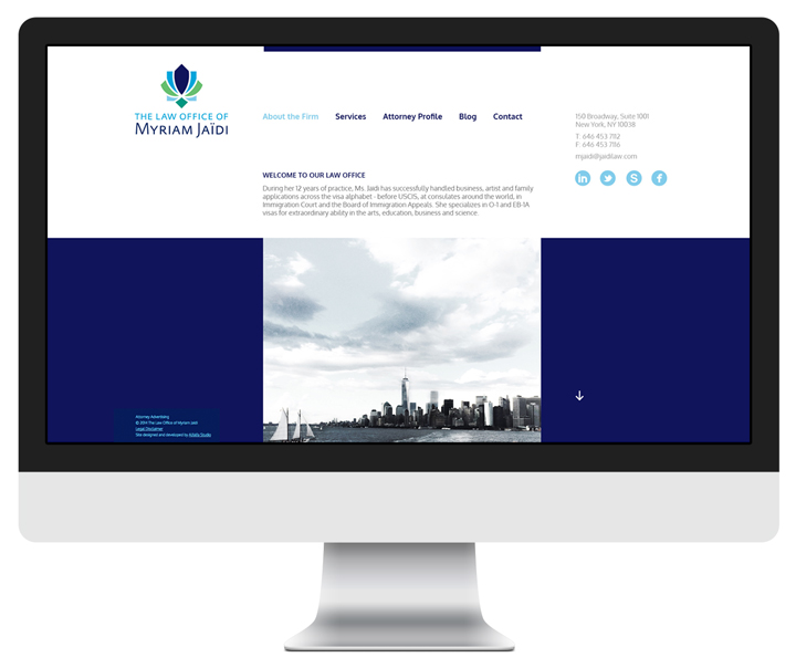 07sm_the_law_office_of_myriam_jaidi_website