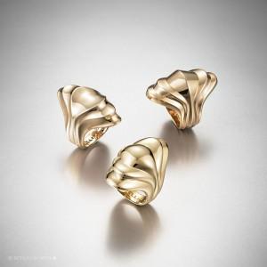 Austrian Jewelry Design and Crafstmanshi...
