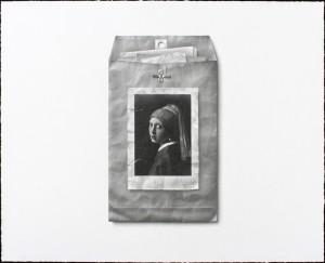 Hyperrealism Paintings by Patrick Kramer