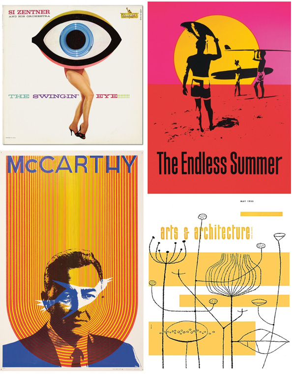 New York Graphic Design Agency Alfalfa StudioTop 7 from