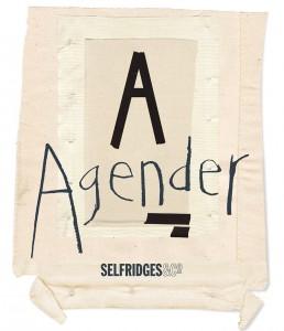 Agender Fashion
