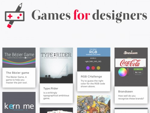 New York Graphic Design Firm