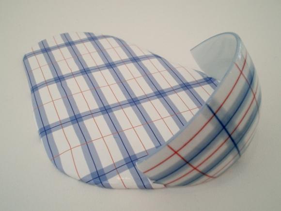 Sculptures Of Broken Things By Livia Marin Alfalfa Studio
