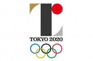 Did The Tokyo 2020 Logo Leave You Skepti...