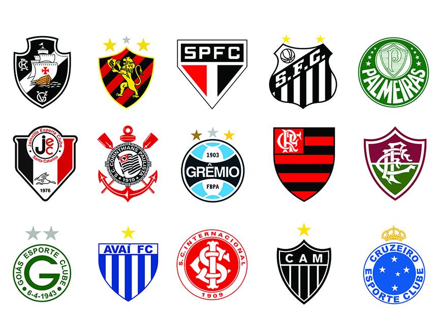 The Graphic Design of Brazilian Soccer - Alfalfa Studio ad3cb4d53b02b