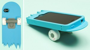 Creative and Crazy Iphone Cases