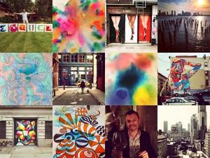 Alfalfa New York Top 7 Instagrams Part X