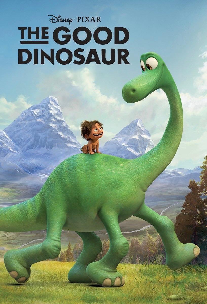 new york graphic design agency alfalfa studiothe good dinosaurs breathtaking scenery and