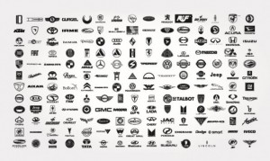 Facts About Car Logos You Didn't Know (P...