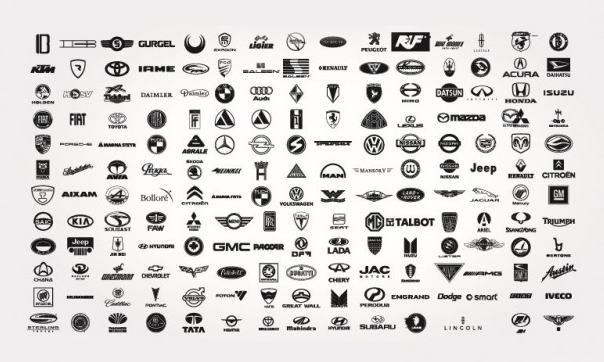 New York Graphic Design Agency Alfalfa StudioFacts About Car Logos You Didnt Know (Part 1 - Alumni Hall Nyu Floor Plan