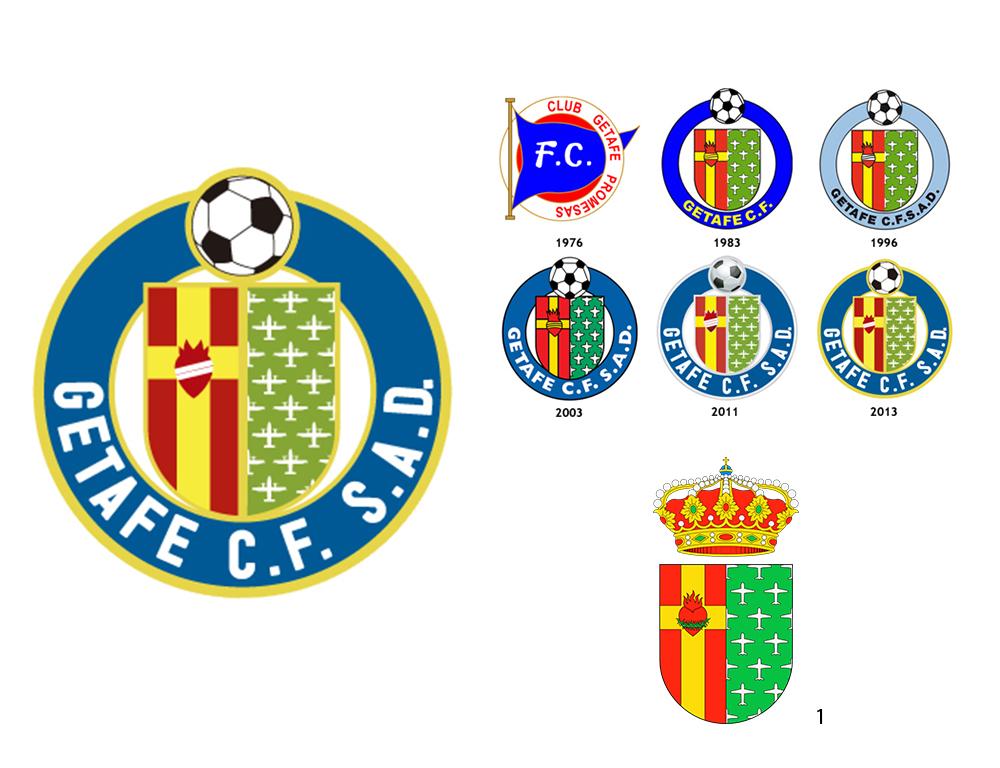 Soccer_laliga_blogpost_Getafe