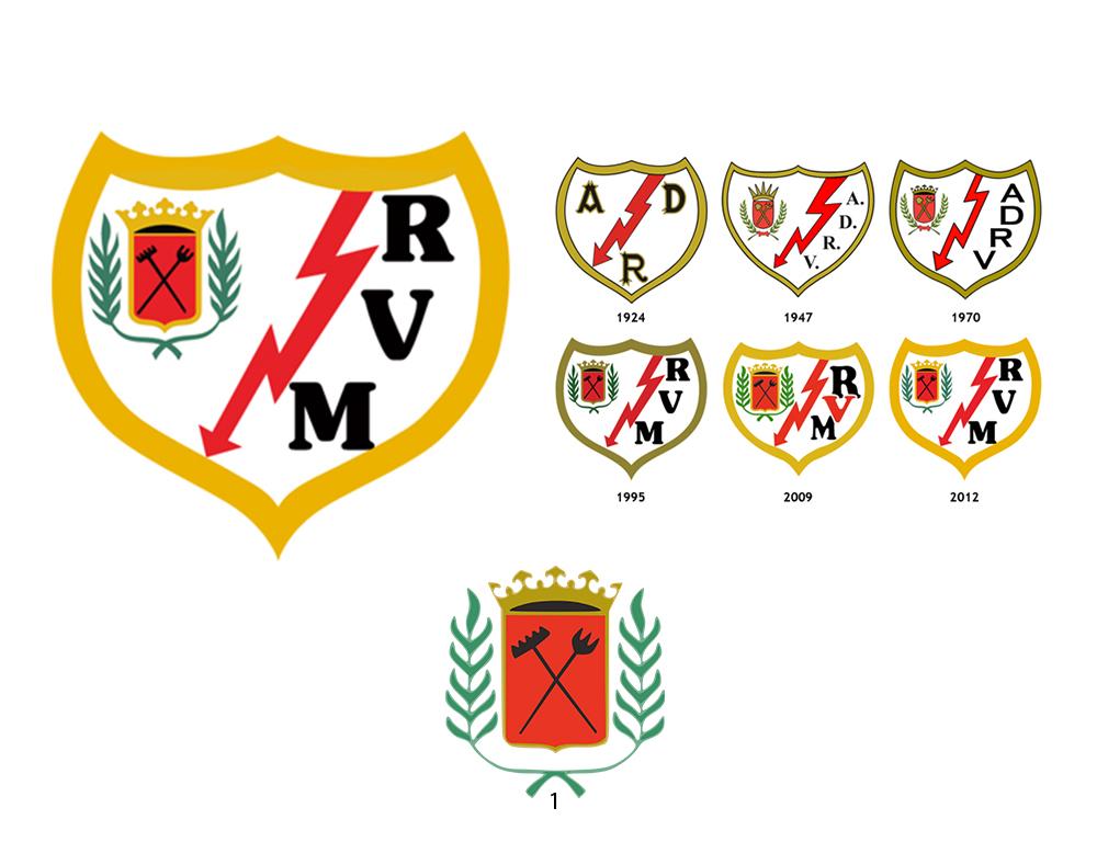 Soccer_laliga_blogpost_RVM