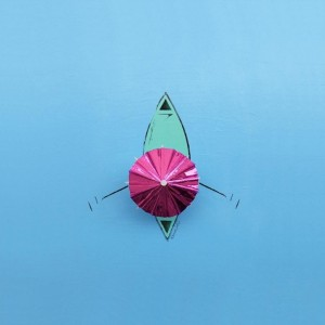 Colorful and Creative Frames by Jesuso O...
