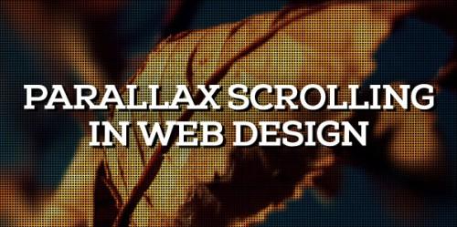 Parallax_websites1