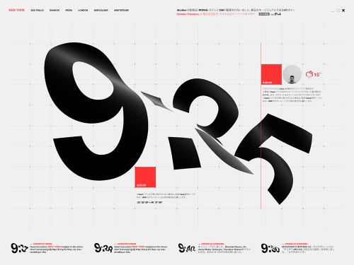 new york branding communication design agency