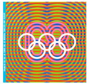 1968's Global Visual Miracle