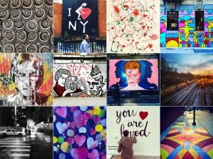 Alfalfa New York Top 7 Instagrams Part ...