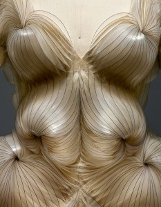 MANUS X MACHINA: Fashion in an Age of Te...