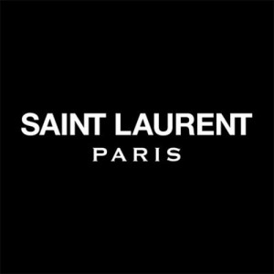 Yves Saint Laurent vs Saint Laurent Pari...