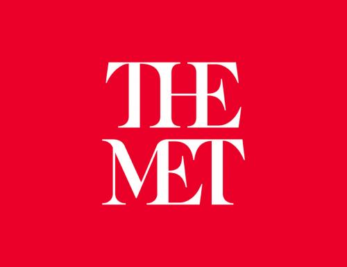 new york branding graphic design firm