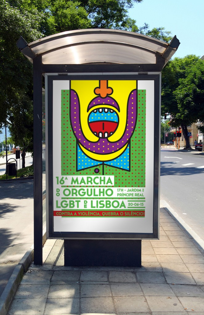 Alfalfa studio, design new york illustration creativity prints poster design sports nike shoe LGBT pride month art manhattan