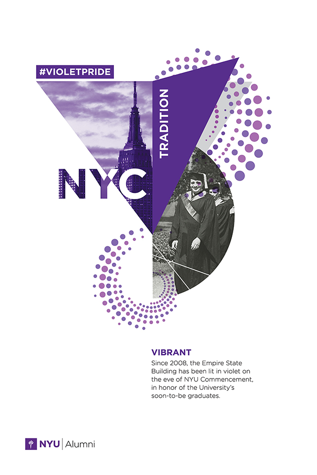 new york branding graphic design agency