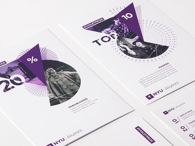 new york branding graphic design agency