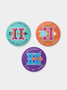 When Design and Politics Unite, 45 Iconi...