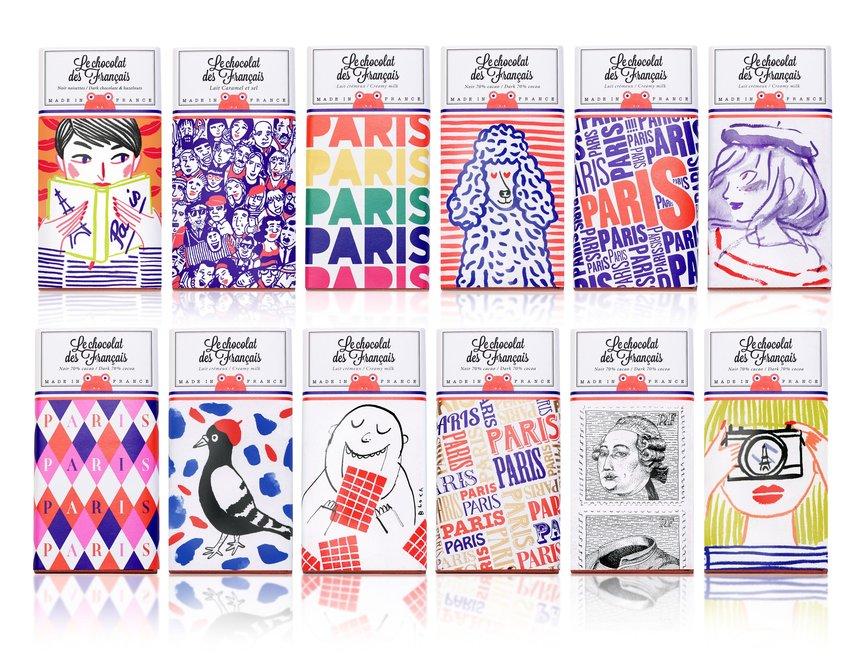paul-henri-massonle_chocolat_des_francais_6
