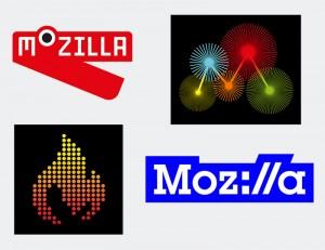 Mozilla: A Branding Process Made Public