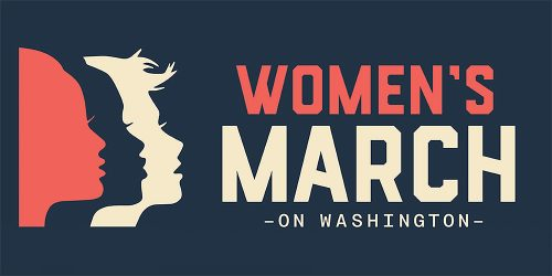 Womans-march-6