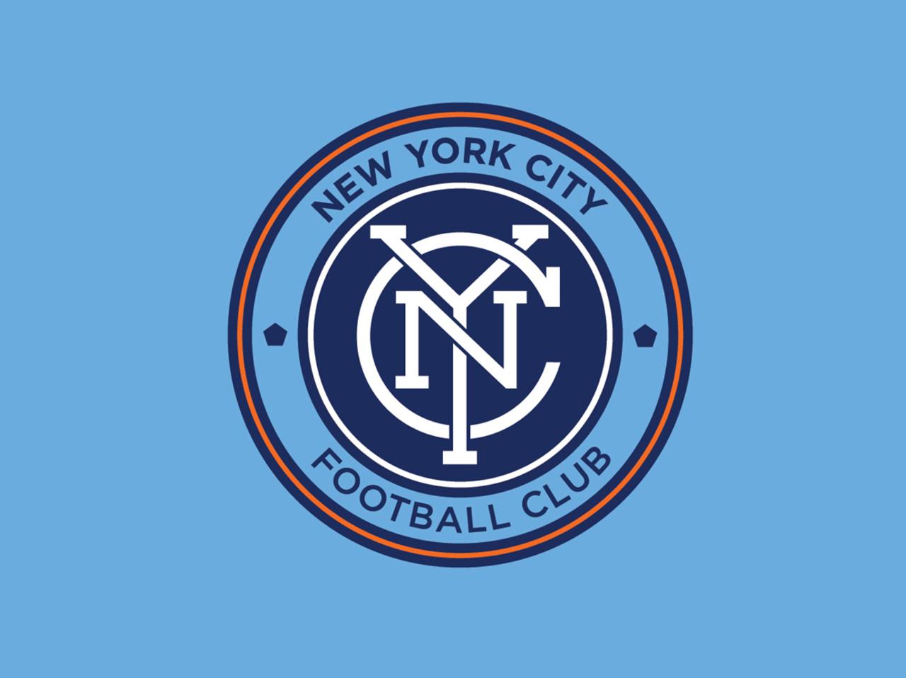 New York City Football Club Alfalfa Studio