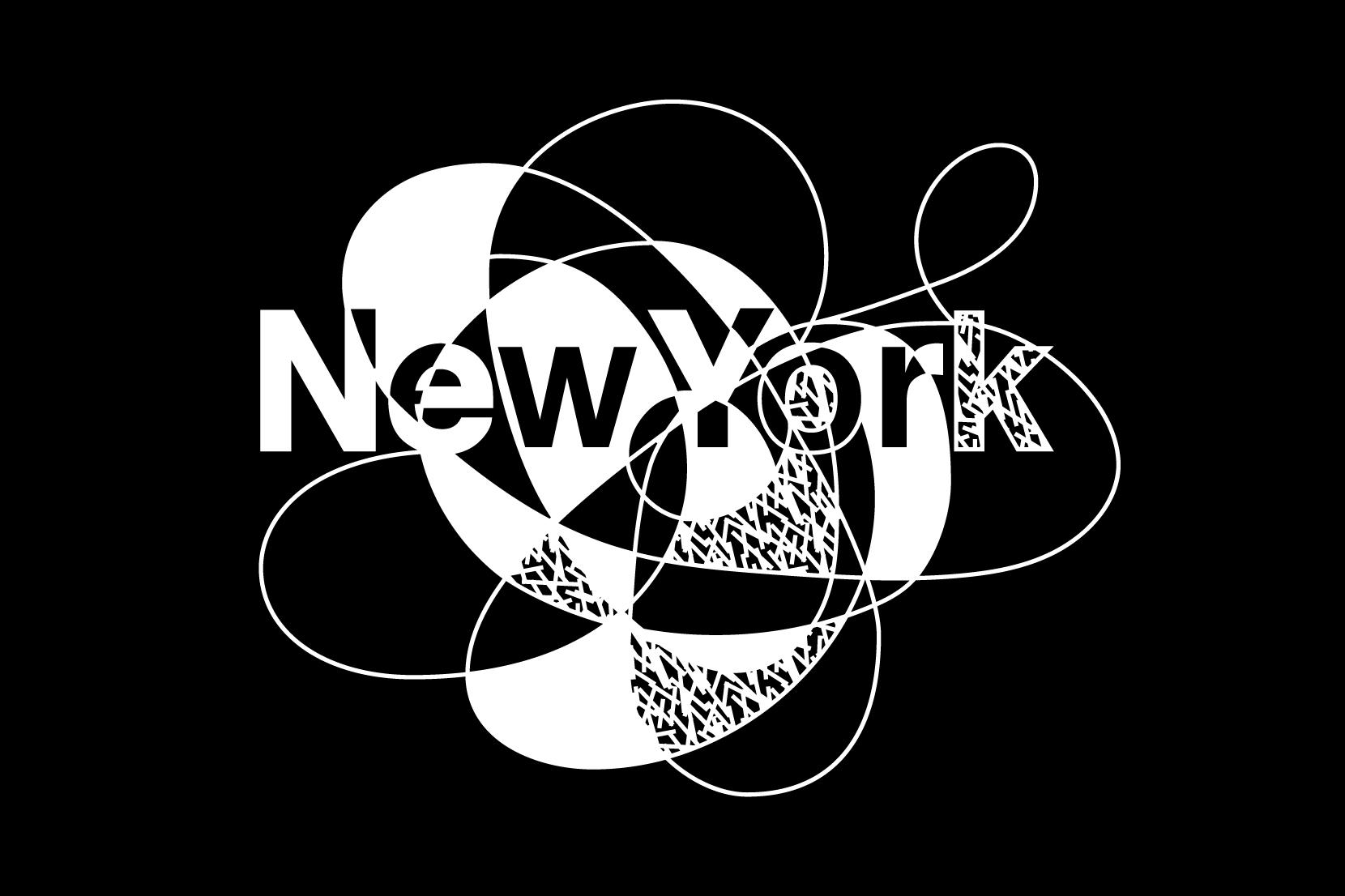 new york city creative graphic design studio firm